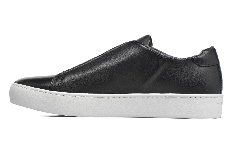 ZOE 4326-201 Black