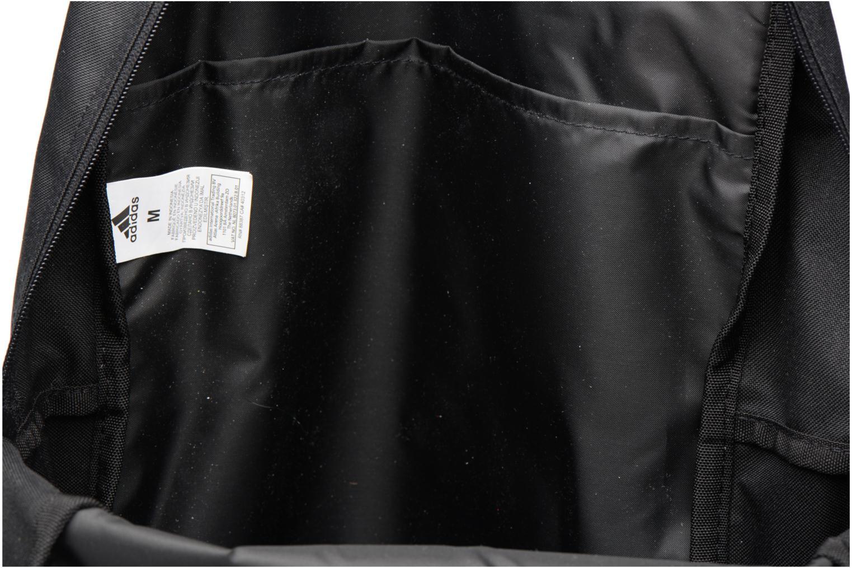 A.CLASSIC M 3S Noir/noir/blanc