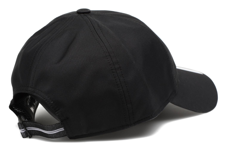 6P 3S CAP COTTO Noirblancnoir