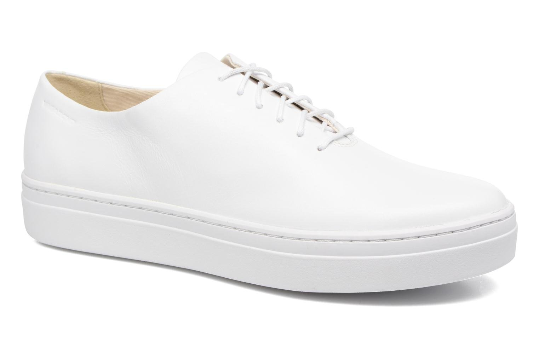 Sneakers Vagabond Camille 4346-101 Bianco vedi dettaglio/paio