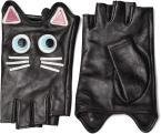 Choupette Gloves