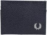 Scotch grain Card Holder