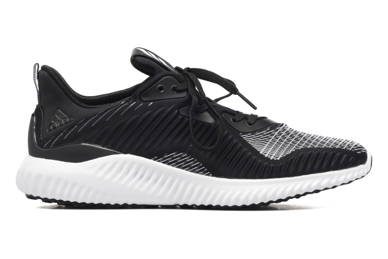 Chaussures de sport Adidas Performance alphabounce hpc m Noir vue derrière