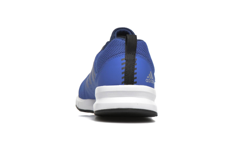 Essential Star 3 M Bleu/Argmet/Blemys