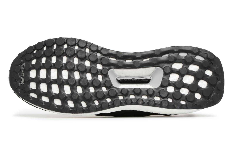 Sportssko Adidas Performance UltraBOOST Sort se foroven