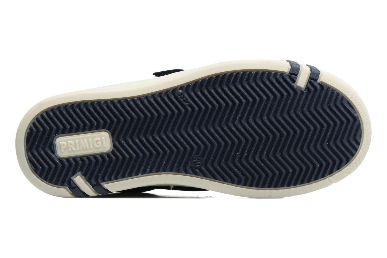Sneakers Primigi Rocco Blauw boven