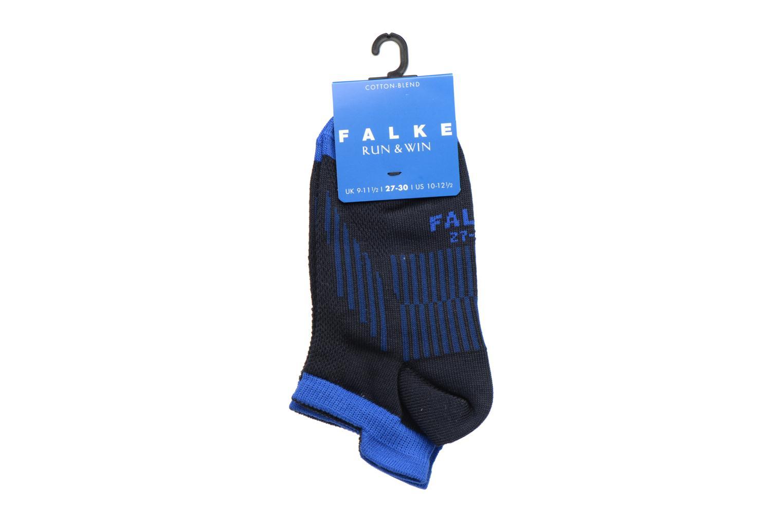 Mini-socquettes RUN & WIN SNEAKER Coton Sport 6170/DARKMARINE