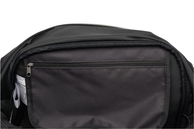 Sacs à main Babymoov Sac à Langer Style Bag Gris vue derrière