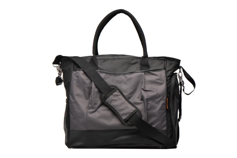 Sacs à main Babymoov Sac à Langer Essential Bag Noir vue face