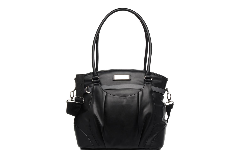 Handtaschen Babymoov Sac à Langer Glitter Bag schwarz detaillierte ansicht/modell