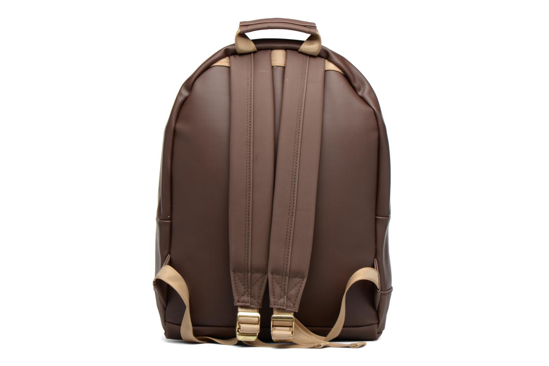 Sacs à dos Mi-Pac Gold Backpack Multicolore vue face
