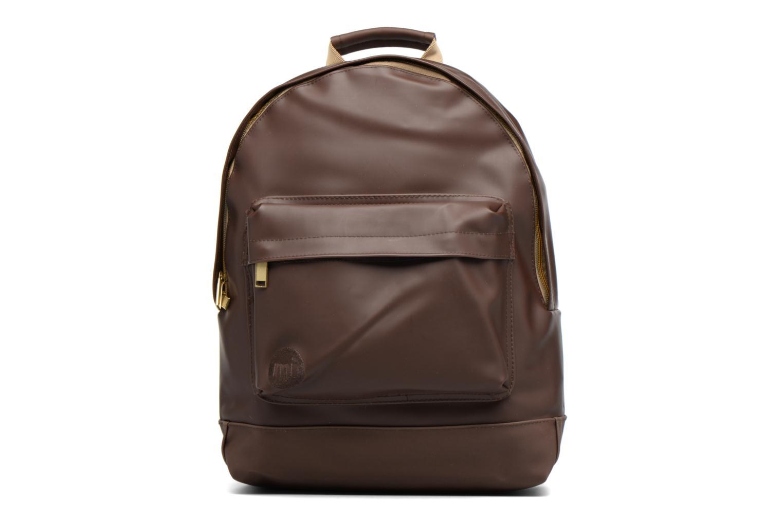 Sacs à dos Mi-Pac Gold Backpack Multicolore vue détail/paire