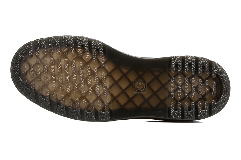 Bottines et boots Dr. Martens Talib Noir vue haut