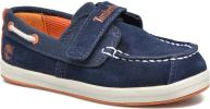 Velcro shoes Children Dover Bay H&L Boat
