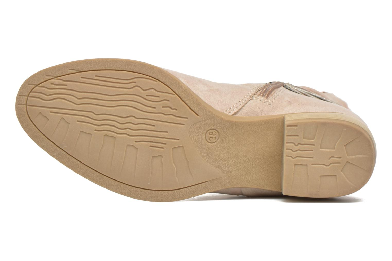 Flep Dune Comb