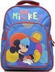 Rucksäcke Taschen Sac à dos Mickey 26cm