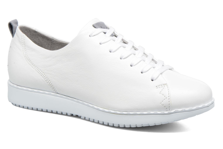 Zapatos promocionales TBS Wenddie (Blanco) - Deportivas   Zapatos de mujer baratos zapatos de mujer