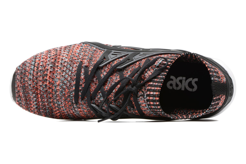 Gel Kayano Trainer Knit Carbon/Black