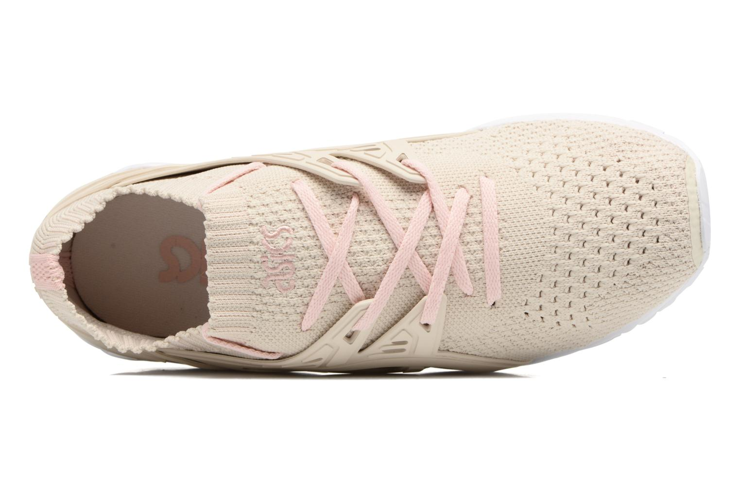 Gel Kayano Trainer Knit W Birch/birch