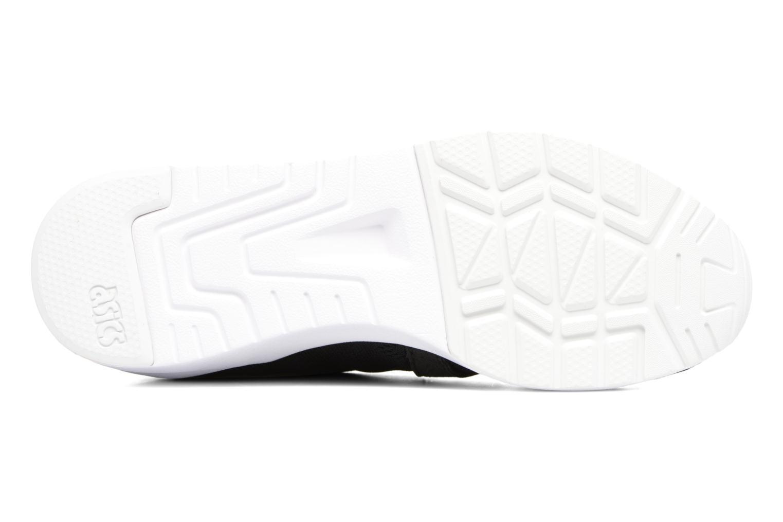 Sneakers Asics Gel-Lyte Komachi W Nero immagine dall'alto
