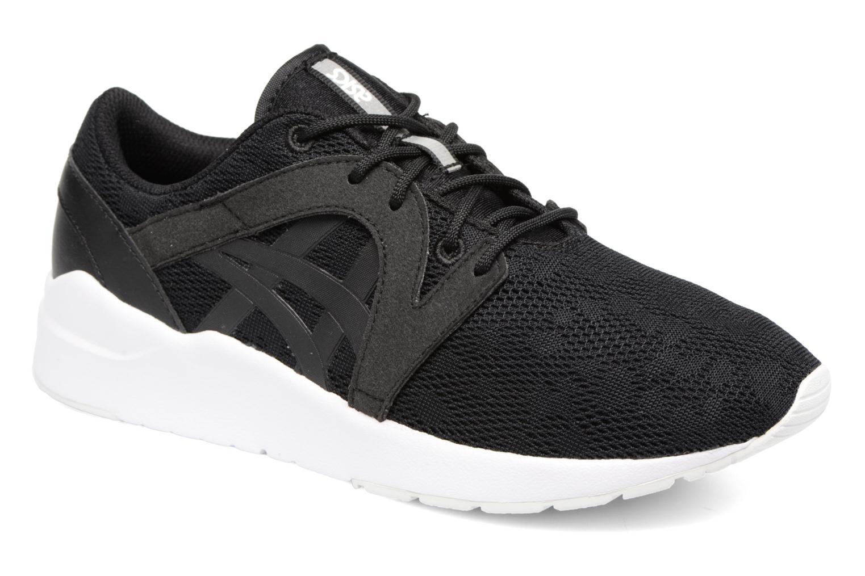 Zapatos especiales para hombres y mujeres (Negro) Asics Gel-Lyte Komachi W (Negro) mujeres - Deportivas en Más cómodo 241cec