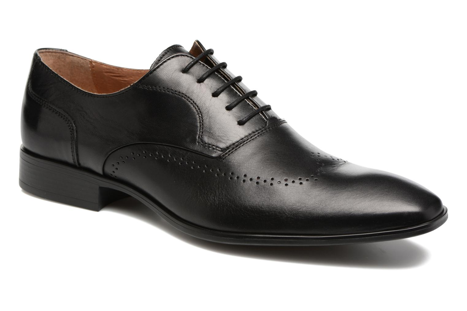 Marques Chaussure homme Marvin&Co homme Romford 7490