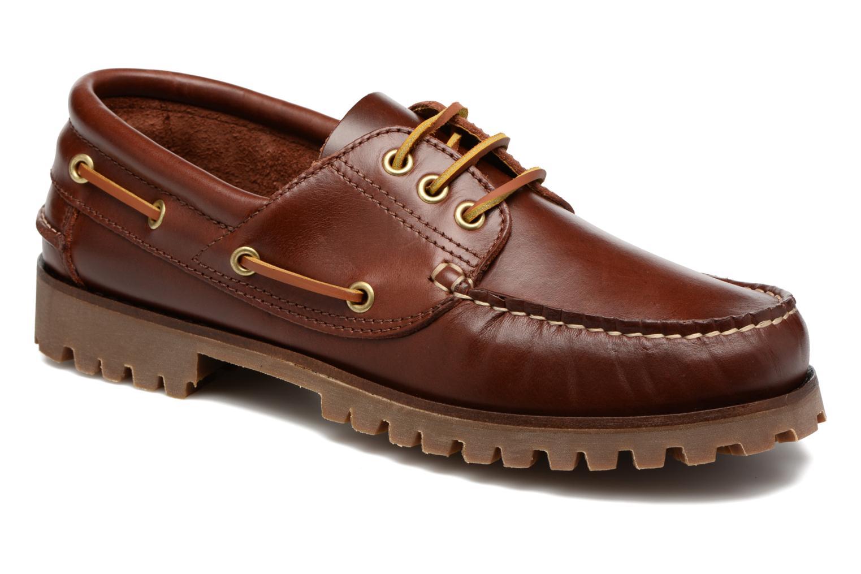 Smount Brown 8039