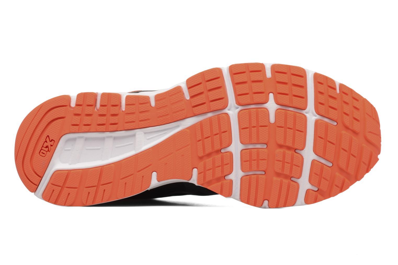 Chaussures de sport Mizuno Mizuno Synchro MX 2 Noir vue haut