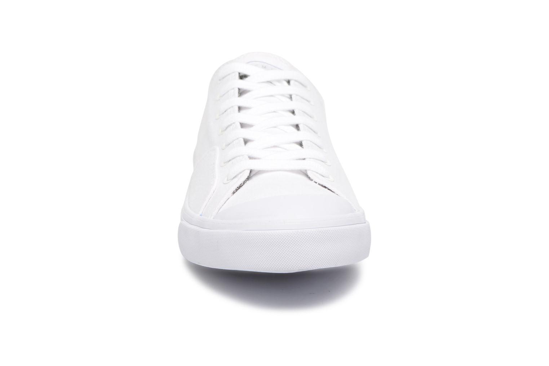 Sneakers Element Spike Wit model