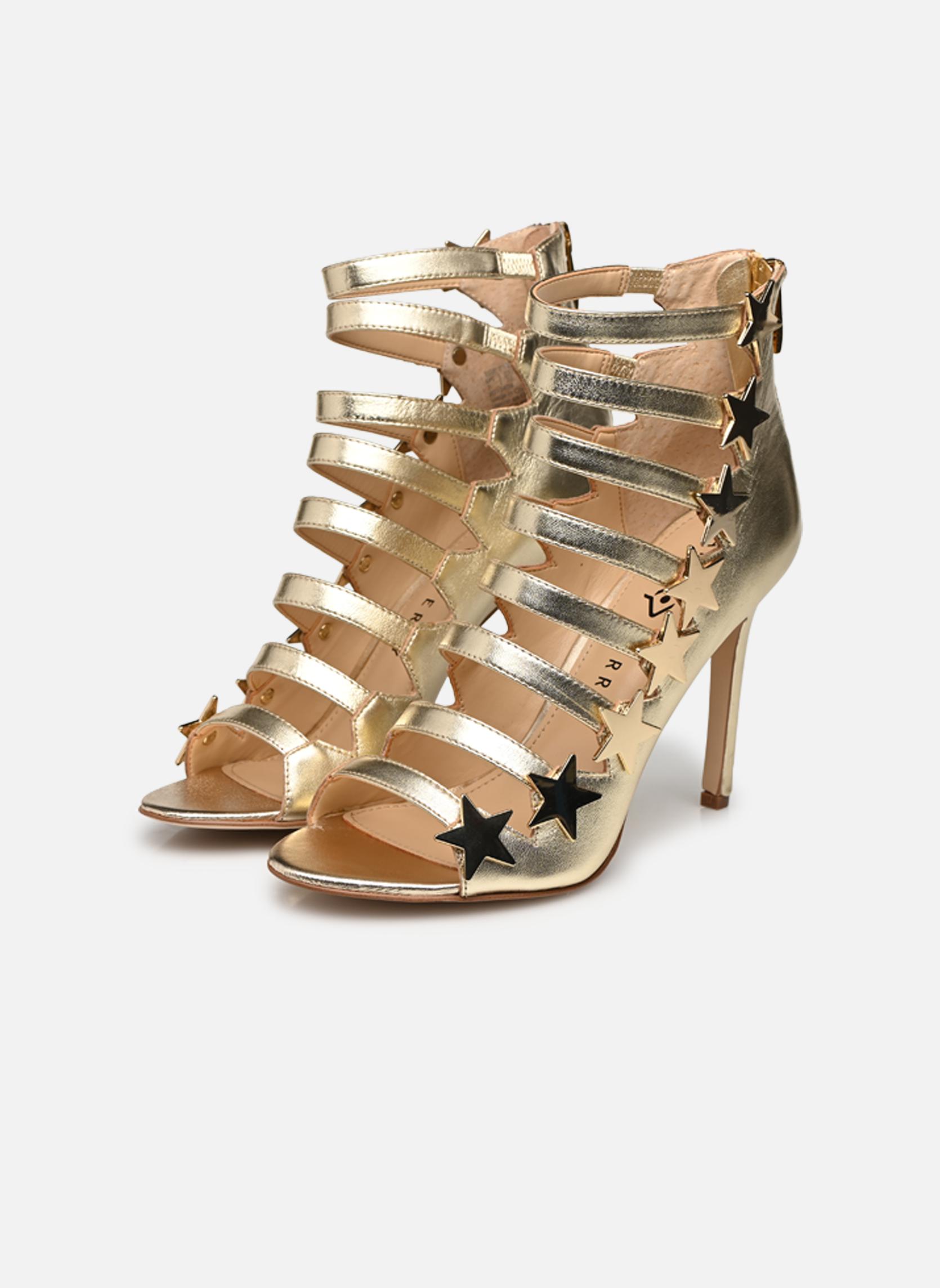 The Stella Gold