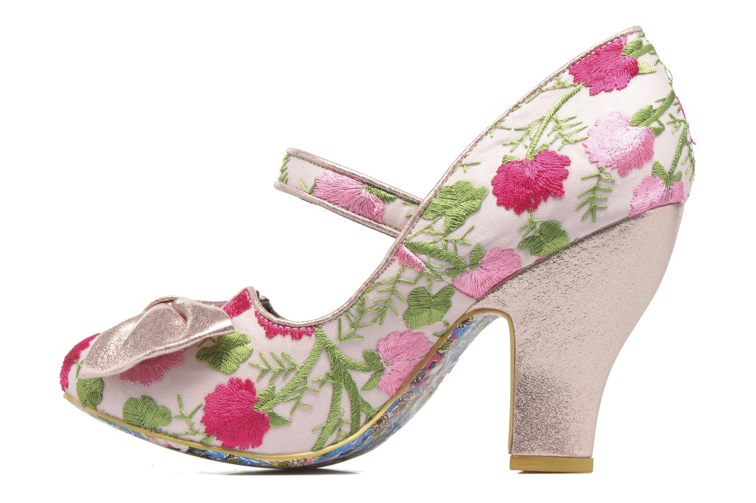 Fancy This Pink Floral