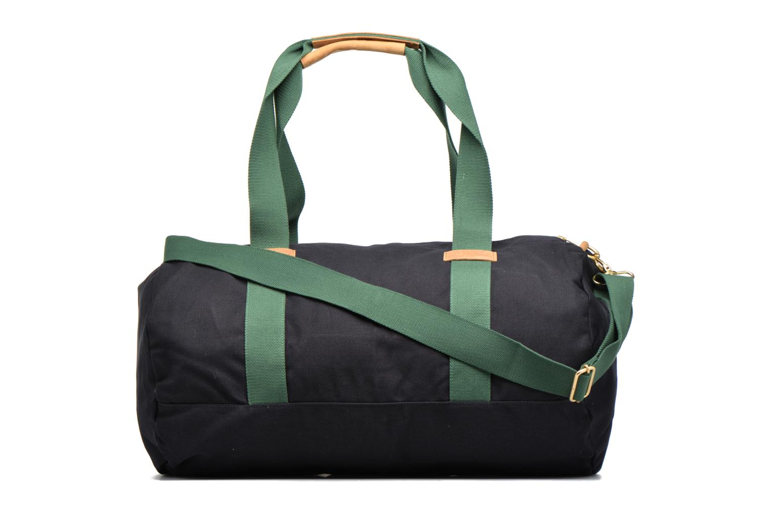 Big Duffle Set et Match Cotton Navy/dark green