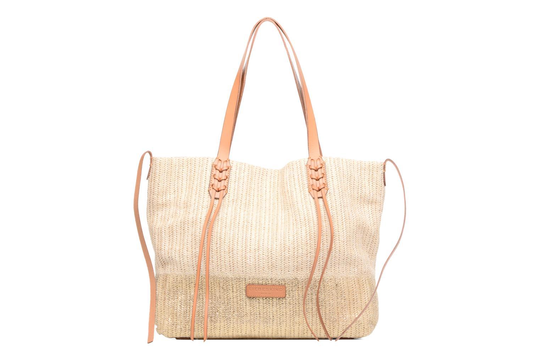 Handtaschen Liebeskind Berlin Bria beige detaillierte ansicht/modell