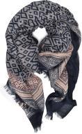 Limon Long scarf