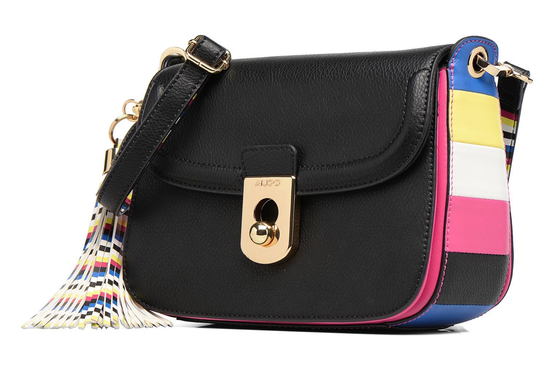 Handtassen Aldo IBOREDE Zwart model