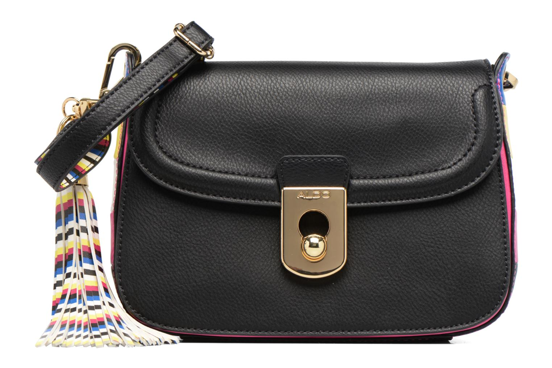 Handtassen Aldo IBOREDE Zwart detail