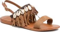 Sandaler Kvinder Shoshana