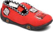 Pantofole Bambino Cars 1