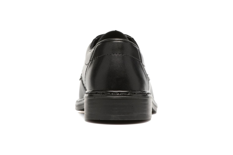 Willy B2304 Noir