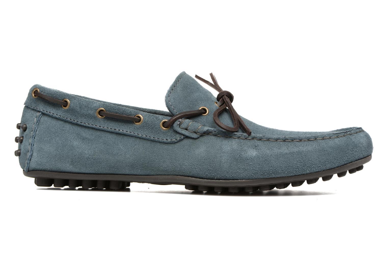 Stalban blue 354