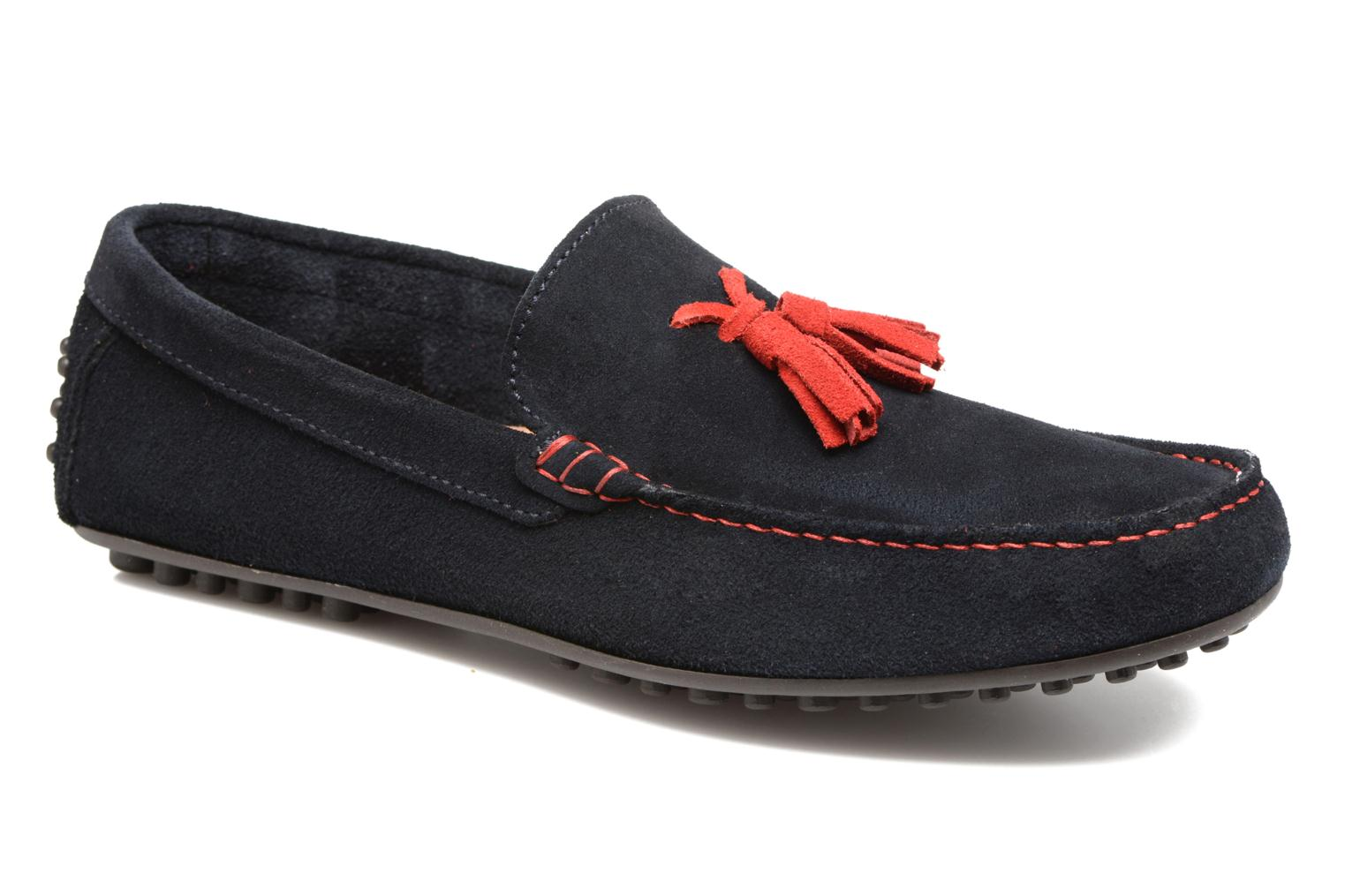 Southampt Navy / Pured