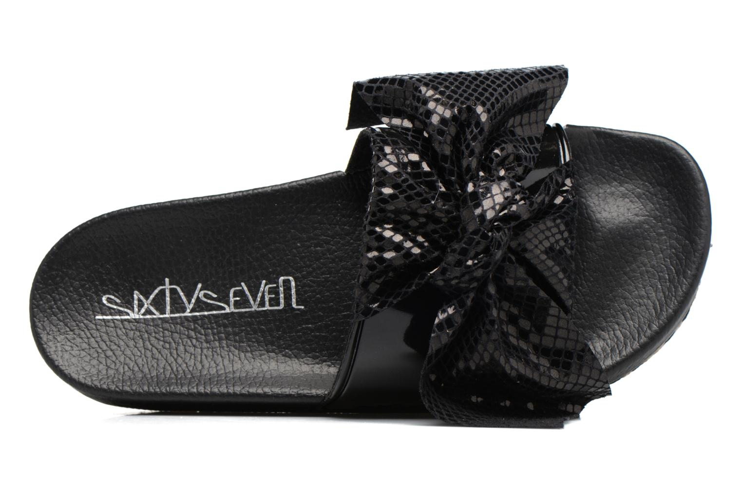 78443 Bowie Patent Nego/Katerin Negro