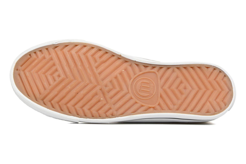 Sneakers MTNG Emi 13992 Goud en brons boven