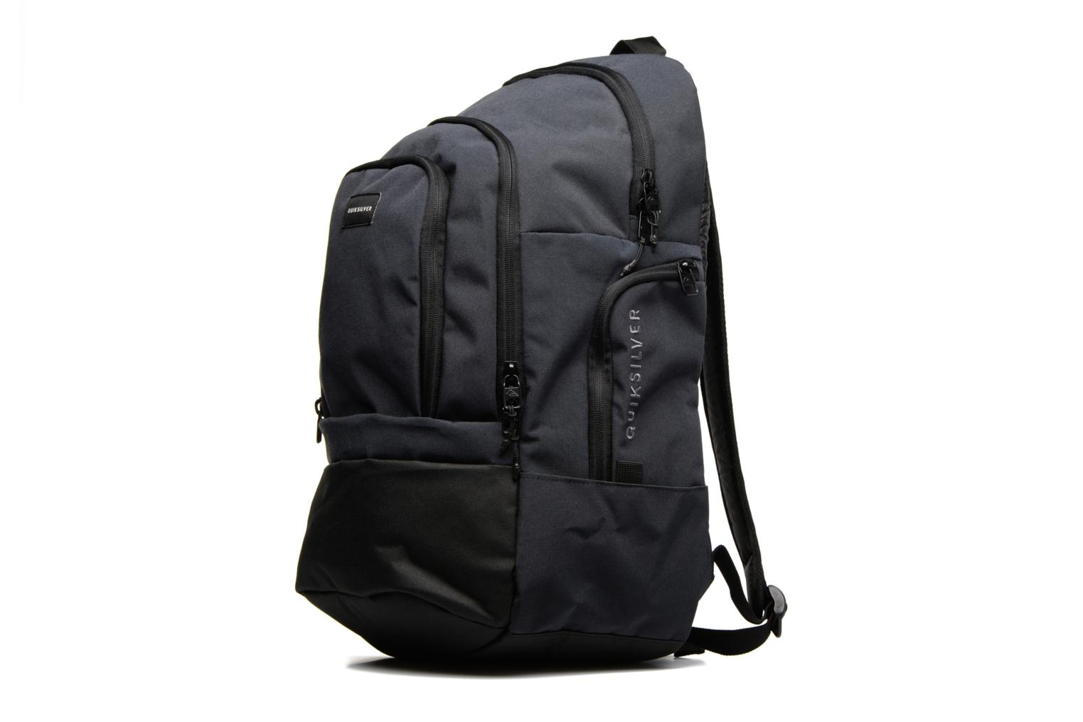 1969 Special Backpack True black