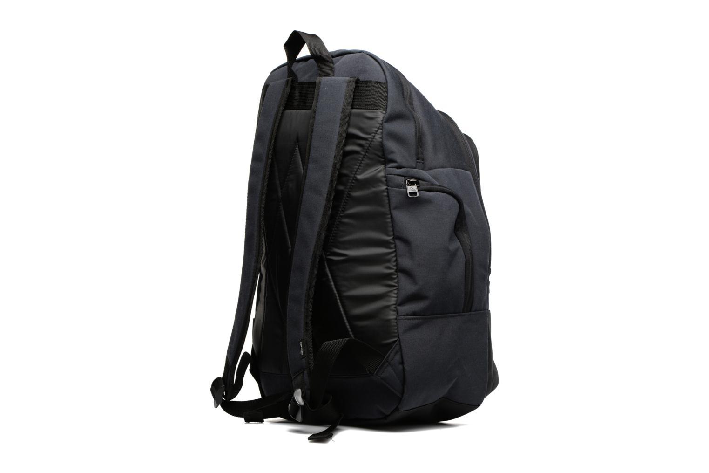 Sacs à dos Quiksilver 1969 Special Backpack Noir vue droite