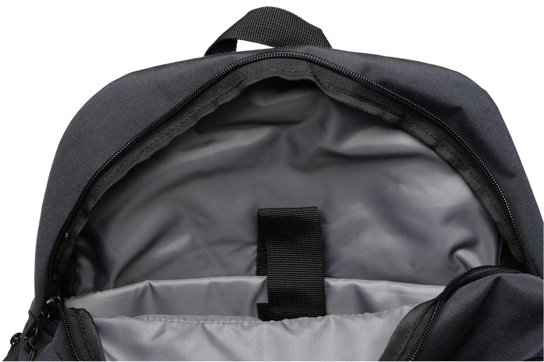 Sacs à dos Quiksilver 1969 Special Backpack Noir vue derrière