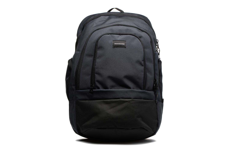 Sacs à dos Quiksilver 1969 Special Backpack Noir vue détail/paire
