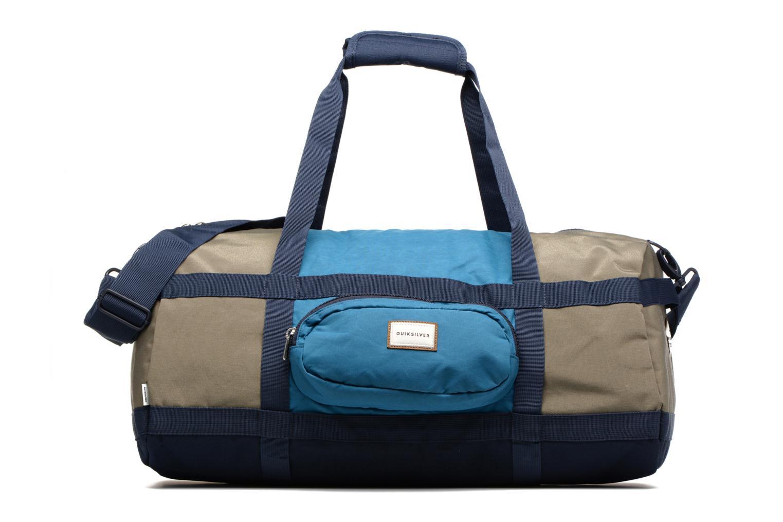 Sporttaschen Quiksilver New Duffle M mehrfarbig detaillierte ansicht/modell