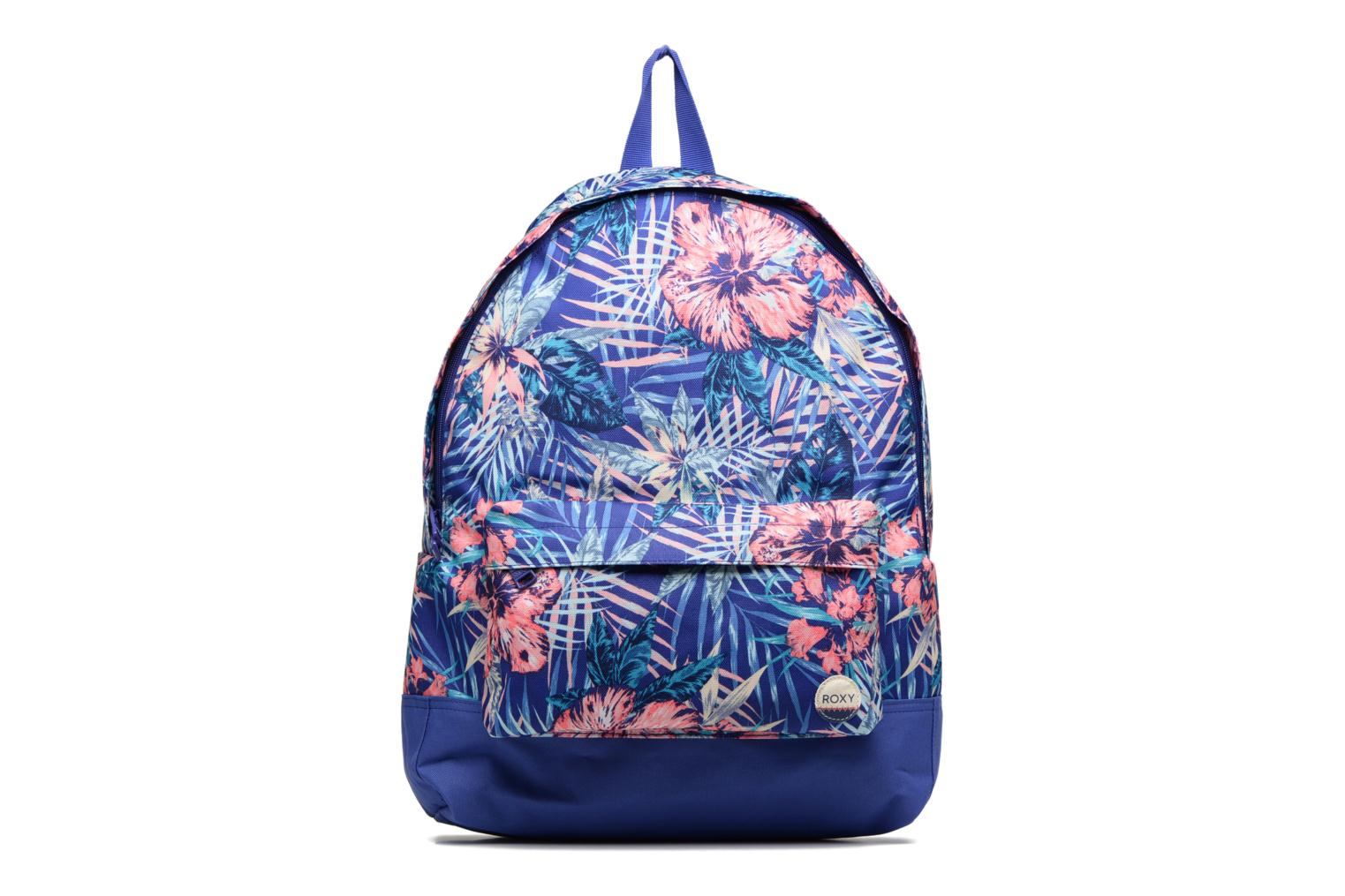 Sugar Baby Backpack Multicore 2