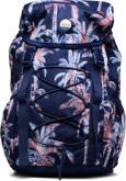 Dreamers Backpack